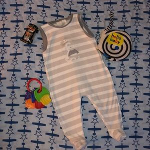 Other - ✨✨CUTE BABY BOY BODYSUIT✨✨